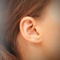 Otoplasty/Pinnaplasty (Ear surgery)